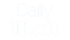 daily mail square logo 300x170 - Acting